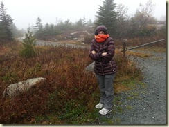 20151025_summit mt cadillac (Small)