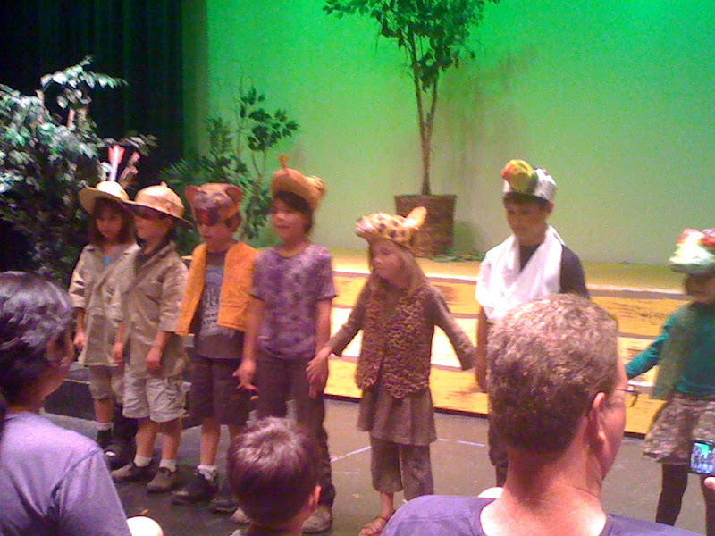2010 Masks & Rainforest - IMG_2003.jpg