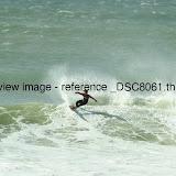 _DSC8061.thumb.jpg