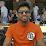 Jerolen Naidoo's profile photo