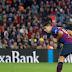 Barca STEW: Barcelona thrash Real Madrid 5-1 as Luis Suarez scores hat-trick [Highlight]