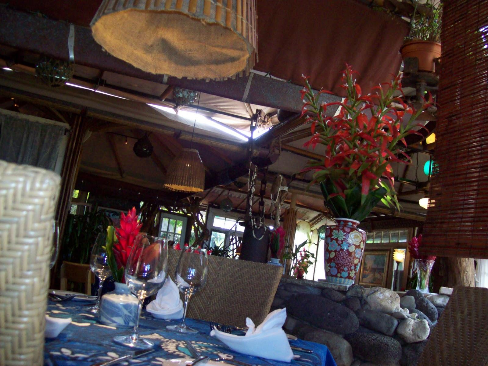 Hawaii Day 8 - 100_8166.JPG