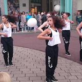 Wit Weekend Arnhem Jill Moves (58).png