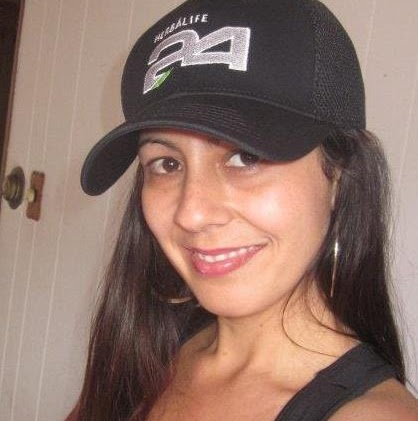 Basilisa Villavicencio Photo 5