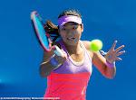 Yafan Wang - 2016 Australian Open -DSC_3129-2.jpg
