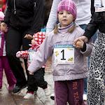 06.10.12 Tartu Sügisjooksu TILLUjooks ja MINImaraton - AS20121006TSLM_171V.jpg