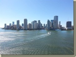 20160207_MiamifromDeck10Small_thumb