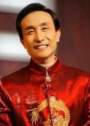 Gong Hanlin China Actor