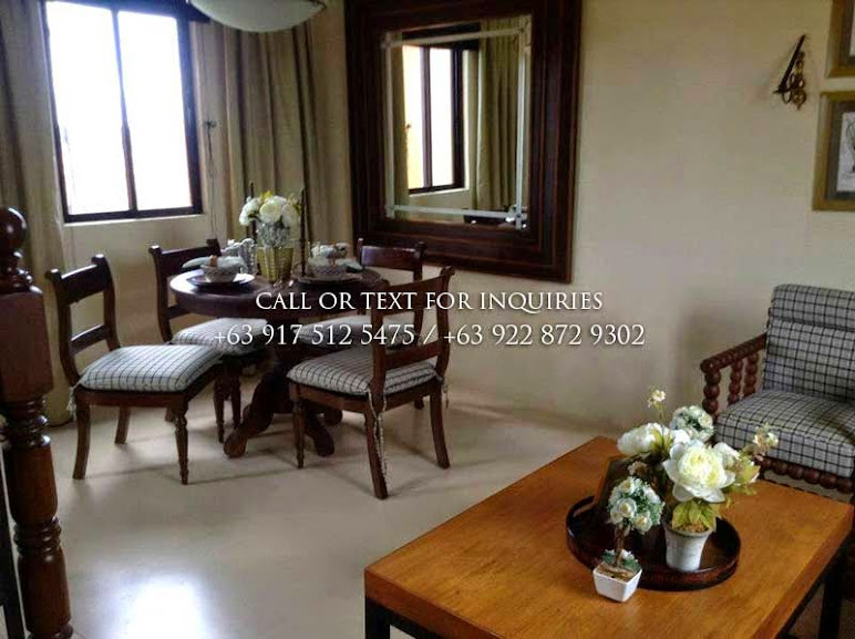 Photos of MARVELA READY HOME - Camella Tierra Nevada | House and Lot for Sale General Trias Cavite