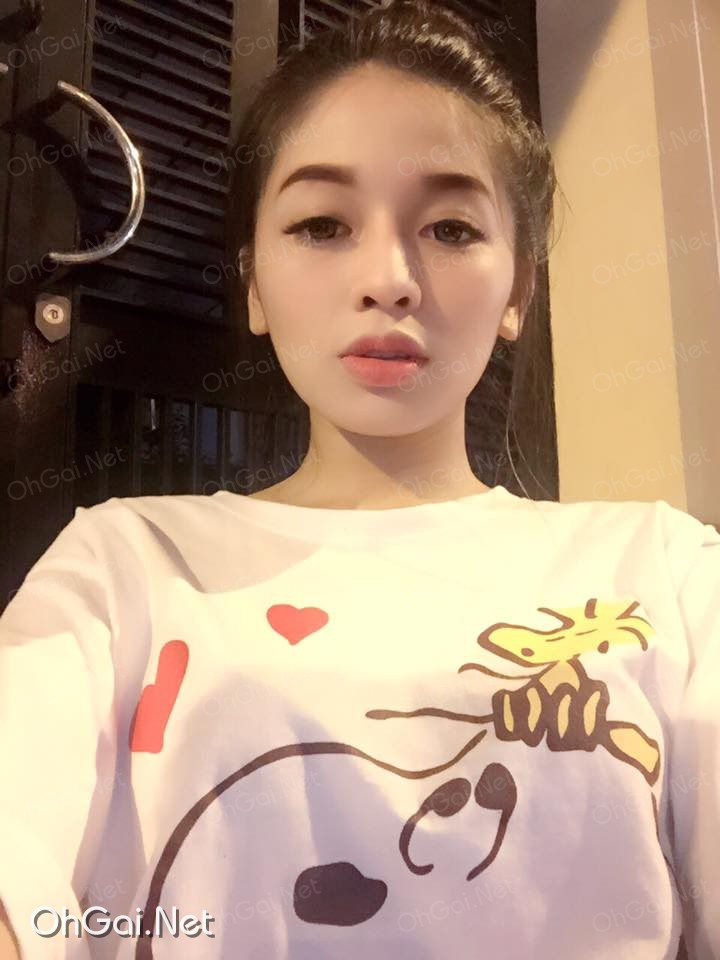 facebook gai xinh tran tran - ohgai.net