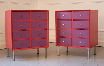 satine edition mobilier merchandising meubles customis s. Black Bedroom Furniture Sets. Home Design Ideas