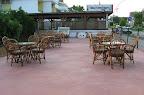 Фото 7 Armas Park Hotel ex. Feronia Hills