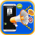 Caller name.. file APK for Gaming PC/PS3/PS4 Smart TV