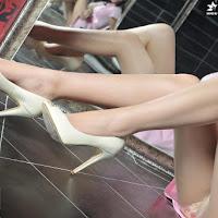 LiGui 2014.01.20 网络丽人 Model 文靜 [38P] 000_5721.jpg