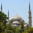 ZPiT Turcja 229