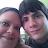 Tulsa Schappell avatar image