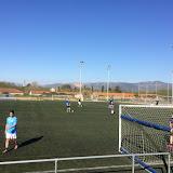 2016-04-15 Jornades Esportives Primavera 2016