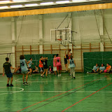 Non Stop Kosár 2007 - image007.jpg