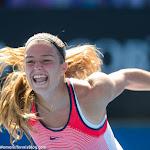 Maria Sakkari - 2016 Australian Open -DSC_3300-2.jpg