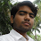 Manoj Paul's profile photo