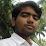 Manoj Paul's profile photo