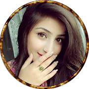 Sweet Girls- Girls Mobile Numbers for Whatsapp Chat