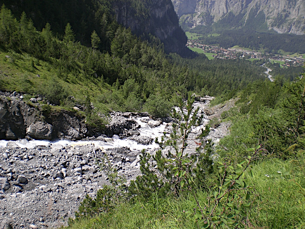 Campaments a Suïssa (Kandersteg) 2009 - CIMG4647.JPG