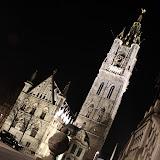 Belgium - Gent - Vika-2459.jpg