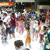 Festa al Barri - CIMG9046.JPG