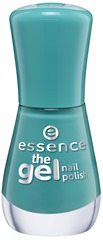 ess_the-gel-nail-polish94_1480067961