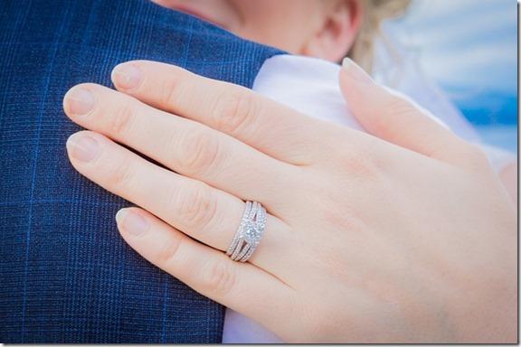 ring-1470678_640