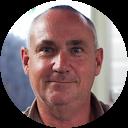 Doug O'Brien