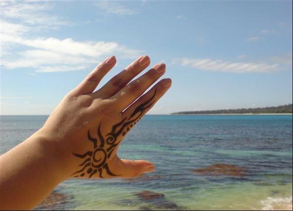 _henna_estilo