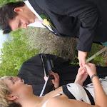 Gay Wedding Gallery - DSC01319.jpg