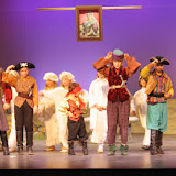 2012PiratesofPenzance - IMG_0867.JPG