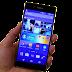 طريقة فرمتة هاتف سوني Sony xperia Z4