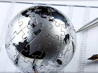 Mengenal Lebih Dekat Akuntasi Internasional