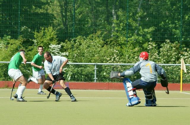 Feld 08/09 - Herren Oberliga MV in Rostock - DSC05632.jpg