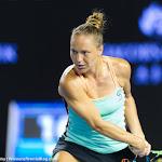 Kateryna Bondarenko - 2016 Australian Open -DSC_0977-2.jpg