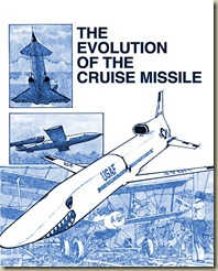Air Force Cruise Missile History_02
