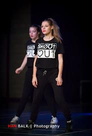 Han Balk Agios Dance-in 2014-0247.jpg