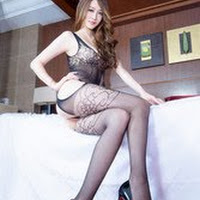 [Beautyleg]2015-11-04 No.1208 Kaylar 0048.jpg