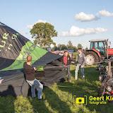 Luchtballonfestival Rouveen - IMG_2605.jpg