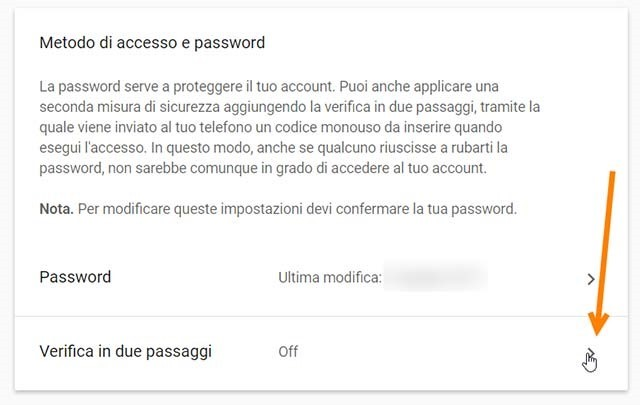 accesso-sicurezza-google-suite