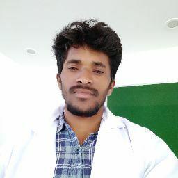 Ravinder review