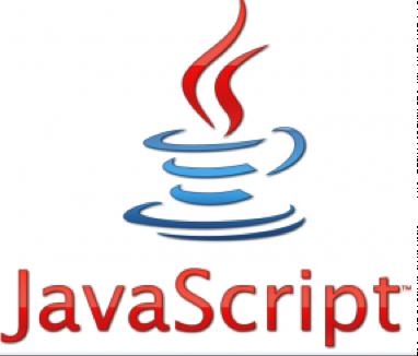 Javascript শেখার PDF বই