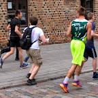 2015-05-10 run4unity Kaunas (41).JPG