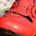 essai-chaussures-velo-specialized-s-works-6-0616.JPG