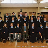 1994_class photo_Ronan_5th_year.jpg