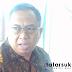 Marwan Hamami Soroti Kinerja DPMD dan Pendamping Desa